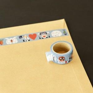 fukuda_tape_i